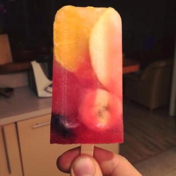 ice-pops-sen